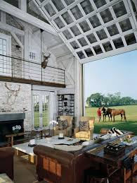 100 Barn Conversions To Homes Converted