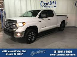 Used Toyota Tundra For Sale Johnstown, PA Page 6 - CarGurus | NSM Cars Toyota Tundra Limited 2017 Tacoma Overview Cargurus 2018 Review Ratings Edmunds Used For Sale In Pueblo Co Trd Sport Debuts Kelley Blue Book New Specials Sales Near La Habra Ca 2016 Toyota Tundra Truck Sale In Hollywood Fl 2007 Sr5 For San Diego At Classic Rock Warrior Unique And Toyota Pickup Trucks Miami 2015 Crewmax Deschllonssursaint Vehicles Park Place
