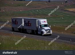 Fed Ex White Kenworth Semitruck Pulls Double Stock Photo (Edit Now ... A Red Semitruck Pulls A White Crete Trailer Along Rural Oregon Wow Chevy Stuck Semi Truck Diesels In Dark Corners Ii Georgia Rc Trucks Pulling Car Nice Adventures Beast Monster Youtube Twt Green Kenworth White Stock Photo Edit Now N Roll Bedford 2017 By Asttq 4k Youtube Man Pulls Semitruck To Raise Money For Military Families Full Pull Productions Tractor Eriez Speedway Modified Volvosemitruck Jk Moving Horses Pull Stuck Up Icy Driveway Video Goes Viral