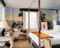 Bedroom Decor Elle Inspiration
