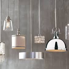 gorgeous living room light fixtures and lighting youll love
