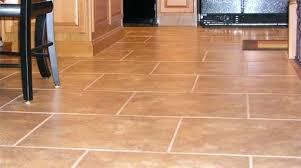 rectangular porcelain tile flooring lowes ceramic tile flooring