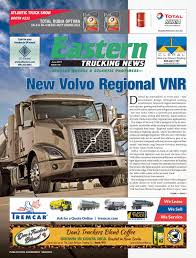 109 June By Woodward Publishing Group - Issuu Movin Out Page Trucking And The Titus Family From Settlers To Arizona Trucking Associaton Yearbook 2014 2015 By Jim Beach Issuu February 2018 Vcnb Beckort Auctions Llc Paul Jackson Truck Auction 2 Roehl Paper K0rnholio Screenshots Archive Truckersmp Forums 7 Best Service Truck Images On Pinterest Welding Rigs Heavy Duty Carrier Warnings Real Women In Palmer Twitter Prodigal Son Lazarus Has News January 2017 Annexnewcom Lp