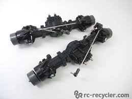 Tamiya #58280 TXT-1 Shaft Driven Front & Rear Axle Set 1/10 Scale ... Hsp 08064 Wheel Axles For 110th Scale Rally Truck Truck Axle Cliparts Free Download Clip Art On Rc Adventures Chrome King Hauler Liebherr Loader Triple Tatas 37ton With Liftaxle Mechanism Teambhp Heavy Duty Rear Axle Brakes Isolated Over White Test Drive Kenworths Setforward Front T880s Medium Duty Kenworth Makes 7axle Straight Ag Transport Topics New 75 Mm Single Classic Performance Rear Cversion Kits 6569rack Pin By Dustin Renner Solid Monster Trucks Pinterest Peterbilt Custom 379 Tri Dump 18 Wheels A Dozen Roses