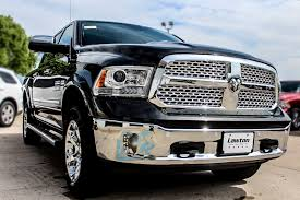 Lawton Chrysler Jeep Dodge Awesome 2015 Ram 1500 Laramie Cars ... 2017 Ram 1500 For Sale Near Northbrook Il Sherman Dodge Chrysler Great Deals On Certified Used Ram Trucks For In Tampa Jeep Of Hoopeston New Allnew 2019 Truck Canada Junction Auto Sales Dealership Mount Airy Cdjr Fiat Dealer Davis Yulee Fl Cars Trucks Sale Smithers Bc Frontier Chevy Diesel In Ct Perfect Scap Pickup Pa Best Of Courtesy Buy A 2500 Compass Durango Or 5500 Long Hauler Concept Power Magazine