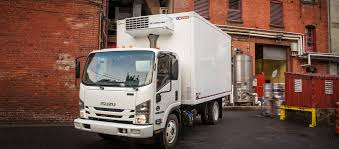 100 Gas In Diesel Truck Warranties For Isuzu S