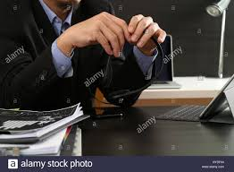 Man Using VOIP Headset With Digital Tablet Computer As Concept ... Voip Supply Fully Upgrades Local Nonprofit Organizations Voip Phone Equipment 2000 Computer Solutions Carle Place Business Man Using Headset With Digital Tablet Computer Comcast Business Hosted Voiceedge System Systems Overview Services Man As Concept Top View Hand Using Voip Stock Photo 562224337 Shutterstock Melbourne Best Security Cameras Alarms Telephone The Pabx Or Ip What Is Mirrorsphere
