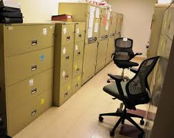 filing cabinet used fireproof file cabinets for sale victoria bc
