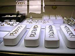 Custom Jewelry Clifton Park