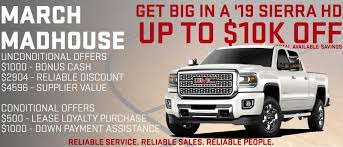 100 Used Trucks For Sale Sacramento Roseville Buick GMC Source Your GMC Reliable Dealer