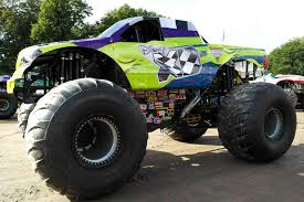 Me Driving A Monster Truck Before Monster Jam In Gothenburg 2012 ... Nikko Scorpion Iii Rc Groups Huntington Pier Pssure Fantasy Art Tom Thordarson Thor Art I Wish They Had More Girly Monster Truck Stuff Have Always Mini Cooper 19592000 Monster Truck France Spot A Car Hulk Vs Thor Video For Children Kids Blown Thunder Trucks Wiki Fandom Powered By Wikia Movie Reviews Archives Lameazoidcom Me Driving A Before Jam In Gothenburg 2012 Monstertruck Youtube Larsson After Circus Closure Marvel Supheroes To The Rescue Fox6nowcom 14 Coloring Pictures Print Color Craft