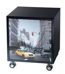 new york decoration et mobilier chronyc