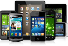 Tablet vs Smartphones An going Battle The Search Agency