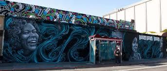 Big Ang Mural Unveiling by Small World Big Hearts Strong Art Iraaa
