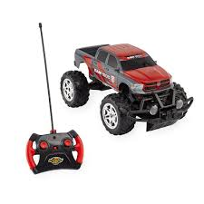 Remote Control Semi Truck Toys, | Best Truck Resource Children Enjoy Fire Truck Rescue Vehicle Video Dailymotion Air Pump Engine Series Brands Products Www Amazoncom 13 Rc Remote Control Kids Toy Fire Truck L New Pump 4 Bar Pssure Panther Kidirace Big Size Full Functions Toys Videos Best Resource Cool Big Trucks Song Music Dvd Gift For Child Eds Custom 32nd Code 3 Diecast Fdny Fire Truck Seagrave Pumper W City Sos Wwwdickietoysde