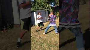 Backyard Brawl - YouTube 101 Historic Backyard Brawl Moments Pittsburgh Postgazette Shocking Video Of Restaurant Employees And Customers In A Paper Mario Pro Mode Part 2 Brawls Youtube Renewed Today First Meeting Since 2012 Sports Pitt No 17 West Virginia Renew New Jersey Herald Using Taekwondo Bjj Berks Countys 2017 By The Numbers Wfmz Backyard Brawl Is Back Wvu To Football Rivalry Legend Kimbo Slice From Backyard Brawler Onic Fighter