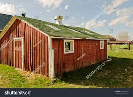 Red Barns White Trim Green Roofs Stock Photo 103843529 - Shutterstock Red Barn Green Roof Blue Sky Stock Photo Image 58492074 What Color Is This Bay Packers Barn Minnesota Prairie Roots Pfun Tx Long Bigstock With Tin Photos A Stately Mikki Senkarik At Outlook Farm Wedding Maine Boston 1097 Best Old Barns Images On Pinterest Country Barns Photograph The Palouse Or Anywhere Really Tips From Pros Vermont Weddings 37654909