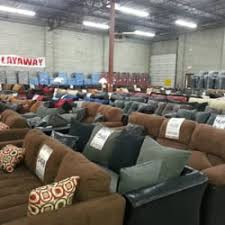 American Freight Furniture and Mattress 14 Reviews Furniture