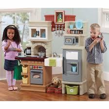 Dora The Explorer Kitchen Set by Walmart Kitchen Sets Full Size Of Kitchen Home Depot Outdoor Sink