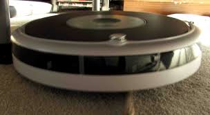 Bed Bath Beyond Roomba by Thinking Of Getting A Roomba Personal Ongoing Updates From A New