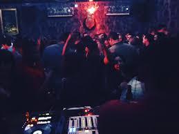 El Patio Night Club Mcallen Tx by Suerte Bar U0026 Grill Suertebar Twitter