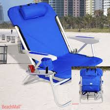 Nautica Beach Chair Instructions by What Are The Best Oversized Beach Chairs For Heavy People For