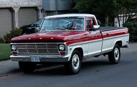 Is This $9k 1969 Ford F-250 A Yay Or Nay? - Ford-Trucks.com Nice Ford Bangshiftcom This May Be The Cleanest 1980s Ford Dually On 1970s Trucks Fresh Amazing 1996 F 250 Xl Turbo Diesel Useordf350truckswallpaper134 Cars Pinterest Too Big For Britain Enormous F150 Raptor Available In Right Real Nice Lifted White Truck Pickup Auctions Beautiful 1964 F100 Slick Sixties Survivor 1977 Ranger Xlt 4x4 Starwood Custom Arwood_customs Starwoodmotors Ford Diessellerz Home Indie Shop Is Producing A Line Of Brand New 1956