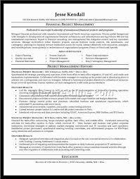 Best Resume Samples Format 2016 Examples X7BIvd4q