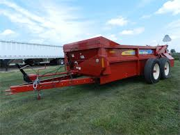 2016 NEW HOLLAND 195 For Sale In Sycamore, Illinois | Www.requipment.com 3w Truck Bed And Trailer Sales Home Facebook Frame Rotisserie For Your 4755 Chevy Pickup Blog Garner Associates Auctioneers Part 4 Gooseneck Trailers Alinum Beds Cm Tm Kawasaki Of Caldwell Tx Stock Royal Norstar 9th Annual Late Summer Absolute Auction August 4th 2018 900 Neckover Trailers Sale In Ar Trailersmarketcom Bale Spear Mini Ground Load