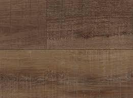 Coretec Plus Flooring Colors by Coretec Plus Waterfront Oak Engineered Vinyl Plank 8mm X 7 X 48