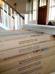 Hickory Hardwood Flooring Reviews Shaw Engineered Preparing New Wood Floors