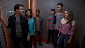 Lab Rats Sink Or Swim Dailymotion by Lab Rats Sink Or Swim 100 Images Sink Or Swim Lab Rats The