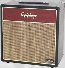 Best 1x10 Guitar Cabinet by Tone Tips Speaker Cabinets