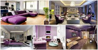 Grey And Purple Living Room Pictures by Purple Living Rooms Living Room Purple Green And Yellow Living