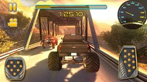 4X4 Truckss: 4x4 Trucks Games Free Monster Truck Game Apk Download Free Racing Game For Android Driving Simulator 3d Extreme Cars Speed Video Game Rage Truck Destruction Png Download Driver Car Games Mmx 2018 10 Facts About The Tour Play 4x4 Rally Full Money Challenge Maza Destruction Pc Review Chalgyrs Room Online Jam Crush It Playstation 4 Pinterest Jam