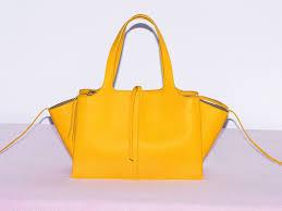 celine holiday 2017 bag collection u2013 reviews luxury designer