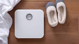 Eatsmart Digital Bathroom Scale Uk by The Best Smart Bathroom Scales Of 2017 Health U0026 Fitness