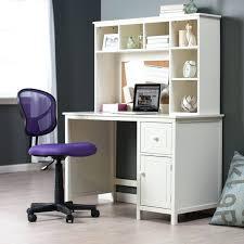 Ikea Desk Tops Uk by Desks Desk Shelf Unit Argos Ikea Bekant Desk Top Shelf Desktop
