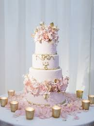 374 best Quinceanera Cakes images on Pinterest