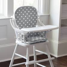 100 High Chair Pattern Wooden Cushion Home Design Ideas