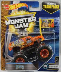 Hot Wheels Monster Jam Truck 1:64 Team Flag Jester | Monster Jam ... Monster Truck Madness 64 Juego Portable Para Pc Youtube Monster Truck Madness Details Launchbox Games Database Hot Wheels Jam 164 Assorted The Warehouse Boogey Van Trucks Wiki Fandom Powered By Wikia Manual Nintendo N64 Old School Gba Detective Comics 1937 1st Series 737 Comic Book Graded Cgc For 1999 Mobyrank Mobygames Retro City Posts Facebook Amazoncom Iron Outlaw Toys Game Fully Boxed Pal Images 2 Mod Db