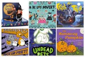 Best Halloween Books For 6 Year Olds by Best Halloween Books For Kids The Switch Witch