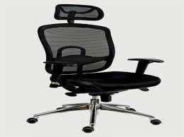 fauteuil de bureau ergonomique mal de dos nouvelles images de fauteuil bureau ergonomique mal dos avec