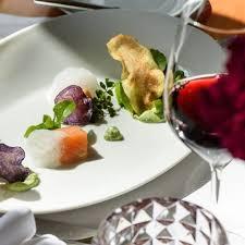 restaurant esszimmer restaurant regensburg by opentable
