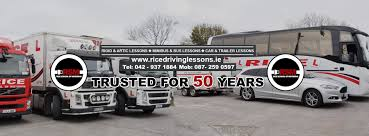 Rice School Of Motoring, Car Lessons, Bus Lessons And Truck Lessons ... Best Truck Driving School In Montreal Gezginturknet Hds Institute Tucson Cdl Nbi Driver Traing Yuma Home Facebook Ait Schools Competitors Revenue And Employees Owler Company Profile San Antonio Is A Truck Driving School With Experience Tulsa Tech To Launch New Professional Truckdriving Program This The 21 Best Prestons Sydney Images On Pinterest Aspire Fdtc Contuing Education Programs All About Sage Professional Cdl Trucking Jobs By Martha Adams Issuu
