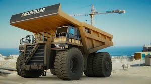 Giant Dump Truck The Images Collection Of Jpg Wikimedia Commons August Contest Effinu Bangshiftcom Ebay Find Who Needs A Giant 1980s Chevrolet Dump Worlds Largest Ming Trucks Engineers World Yellow Truck Stock Photo Picture And Royalty Free Image Giant Dump Truck Hauls A Load Orr For Processing At Tar Sands Komatsu 960e Youtube Ford Turns Its F750 Into Ultimate Tonka Worlds Biggest Trucks Are Equipped With The Geislinger Biggest Suppliers And Building Kennecotts Monster One Piece Time Kslcom