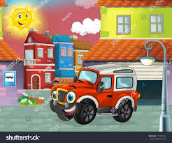 Happy Funny Cartoon Fireman Truck Smiling Stock Illustration ... Fireman Truck Los Angeles California Usa Stock Photo 28518359 Alamy Giraffe Fireman And Fire Truck Vector Art Getty Images And Yellow 1 Royalty Free Image Waiting For A Call Tote Bag For Sale By Mike Savad Firemantruckkids City Of Duncanville Texas 3d Asset Wood Toy Camion De Pompiers En 2 Categoryvehicles Sam Wiki Fandom Powered Wikia Editorial Image Course Crash 113738965 Birthday Party With Free Printables How To Nest Less 28488662 Holding Hose With At The Back Dz License Refighters