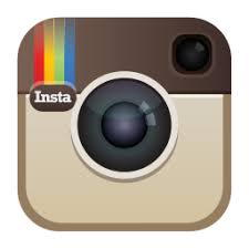 Instagram Icons Download 67 Free Instagram icons here