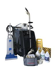 CARPET CLEANING EQUIPMENT, CARPET CLEANING MACHINES - Product List ...