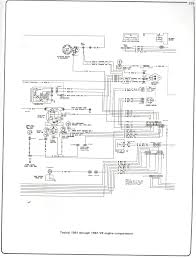 86 Chevrolet Alternator Wiring - Residential Electrical Symbols • 1983 Chevy Celebrity Wiring Diagrams Auto Electrical Diagram Page 605 Of Gmc Truck Parts And Accsories 2015 194146 Hood Chevrolet 78 Starter 79 K10 Harness Easytoread 197378 Fullsize Kick Panel Air Vent Valve Right Used 2010 Ford F150 46l 4x2 Subway Save Our Oceans For Best Resource 1977 Dodge Dia Image Of 1954 Interior 1950 Chevrolet Trucks Interior